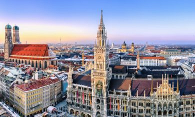 panorama-view-of-munich-city-center-shutterstock_129334115-650x359