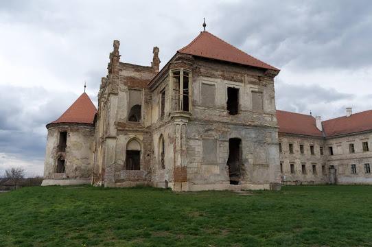 Cluj-Napoca (1)